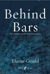 Behind Bars - cover image