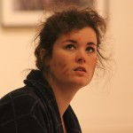 Charlotte Richardson as Gretel