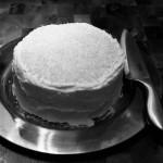 Cake by Caitlin Rowley - Rowley Cake Piece